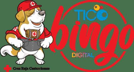 Tico Bingo